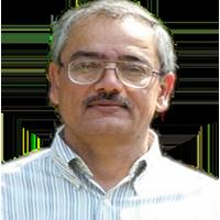 Dr.N. S. raghuwanshi
