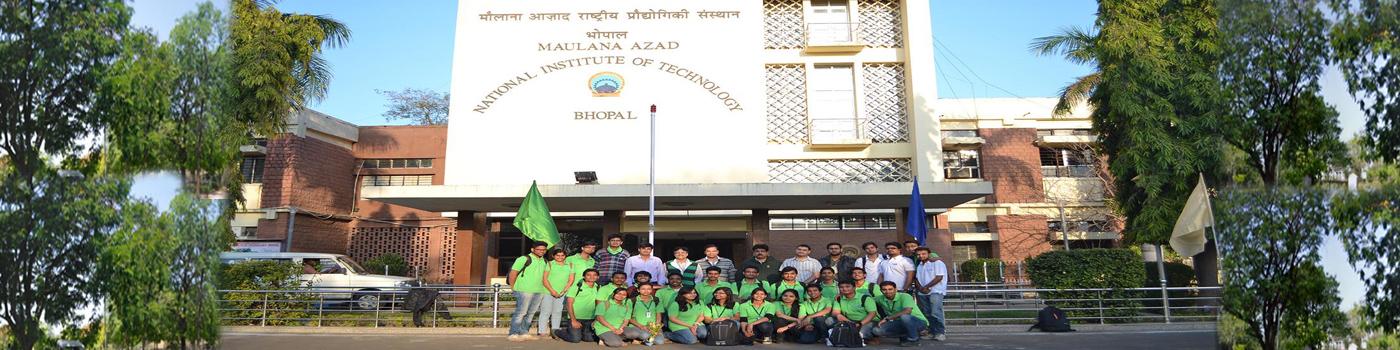 alumni-home-banner
