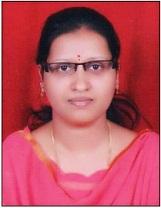 Dr. Sri Khetwat Saritha