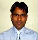 Dr. Manmohan Kapshe