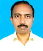Dr. Akkala Subba Rao