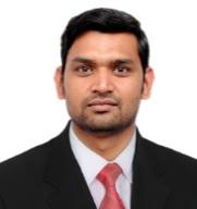 Dr. Shailendra Kumar