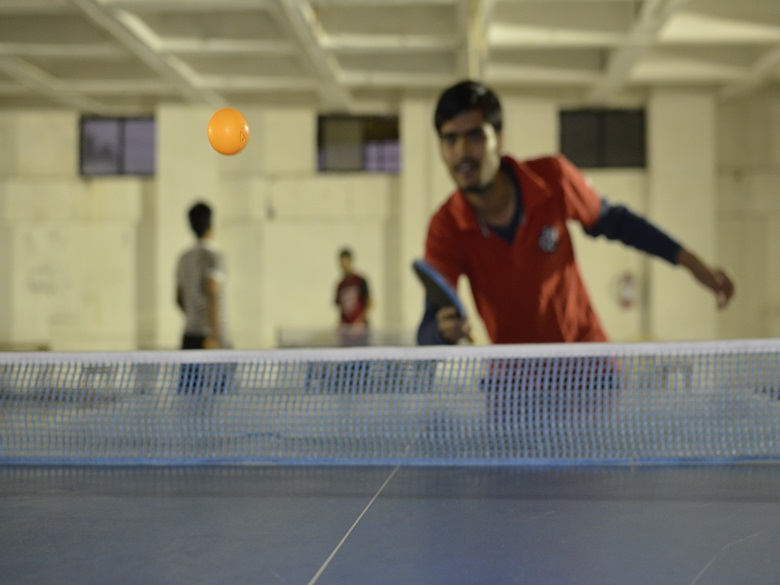 sports agencies in india